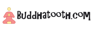 Buddhatooth.com - How to find motivation and be positive