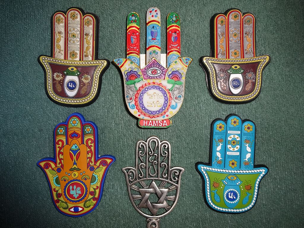 What is yoga hand symbol meaning buddhatooth biocorpaavc