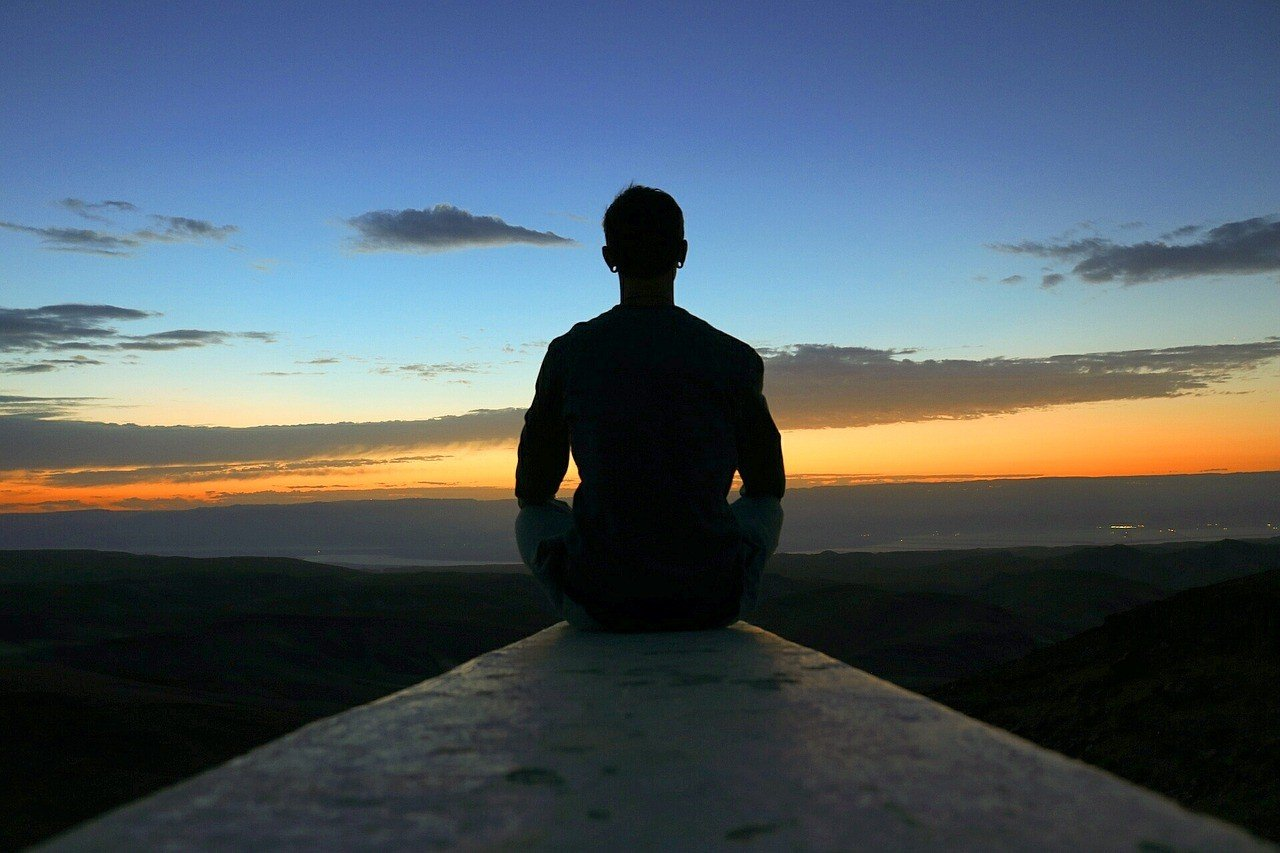 how to begin meditation practice_cover