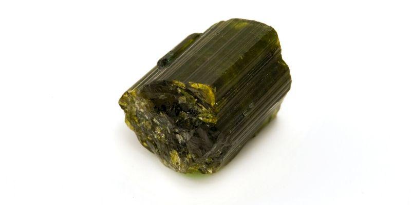 scorpio birth stone tourmaline