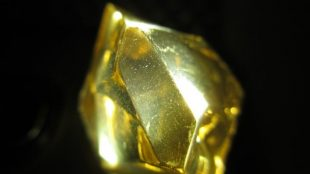 best crystal for motivation citrine