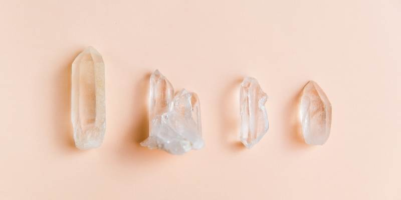 What-stones-are-good-for-manifesting